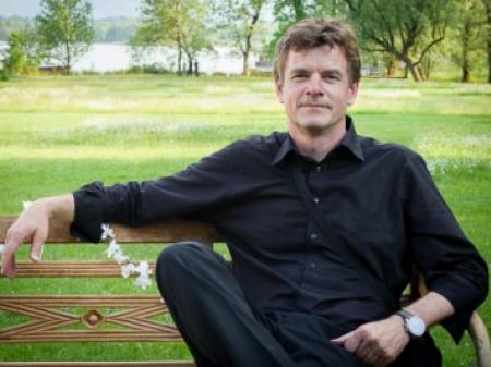 Wolfgang Burkart serve Germania, Baviera e Monaco con le sue migliori fotografie di matrimonio