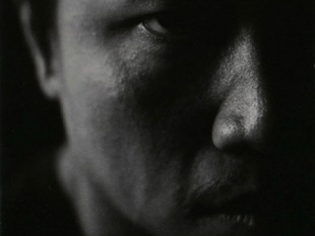 Jan Leung