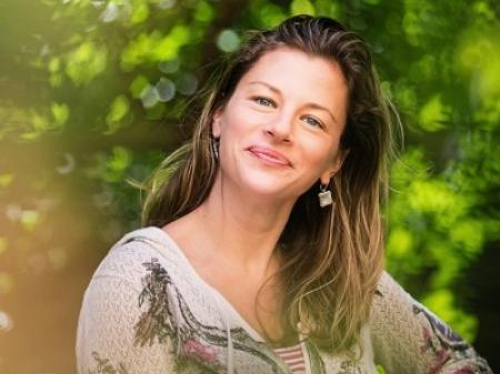 Danette Pascarella documente les mariages au NJ depuis plus de 7