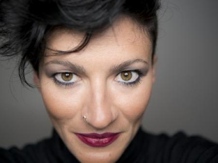 Roberta De Min is een huwelijksfotograaf uit Veneto, Italië