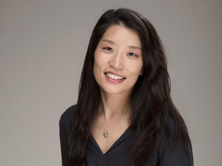 Sarah Kang, fotoperiodista de bodas de San Francisco, California