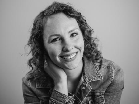 Denver trouwreportages door Shea McGrath uit Colorado
