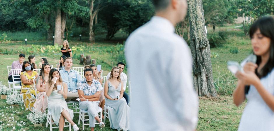 Photos de mariage au Brésil par Gustavo Lucena