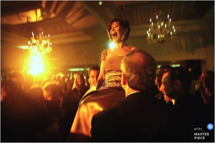 Wedding Photographer Ira Lippke of New York, United States