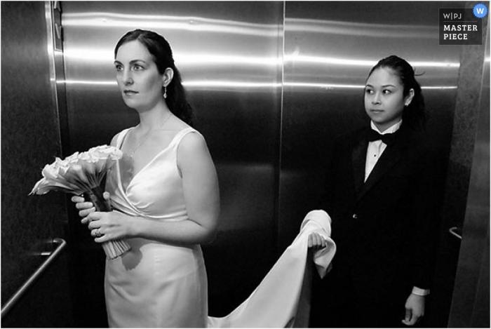 Fotografo di matrimoni Peter Doyle della Pennsylvania, Stati Uniti