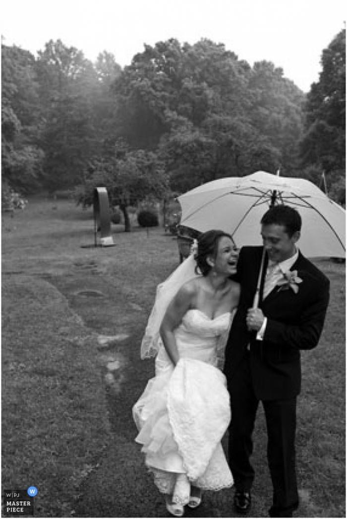 Photographe de mariage Peter Doyle de Pennsylvanie, États-Unis