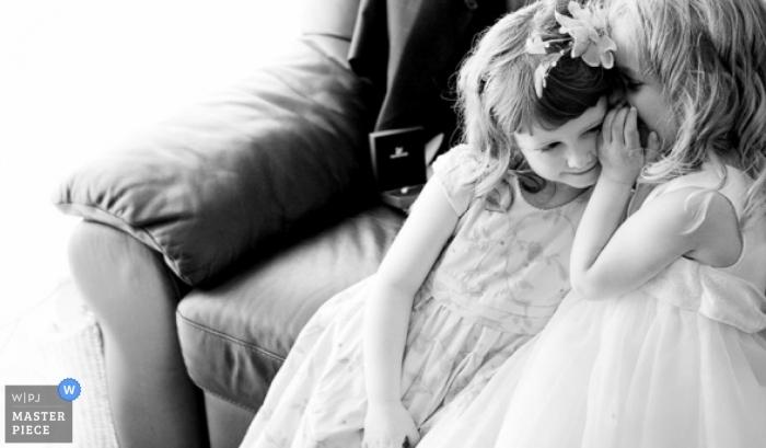 Wedding Photographer Paul Armes of Suffolk, United Kingdom