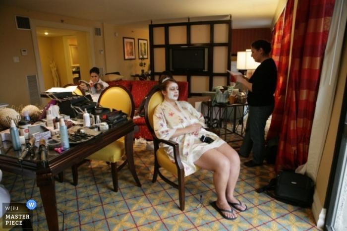 Wedding Photographer Harvey Manger-Weil of , United States