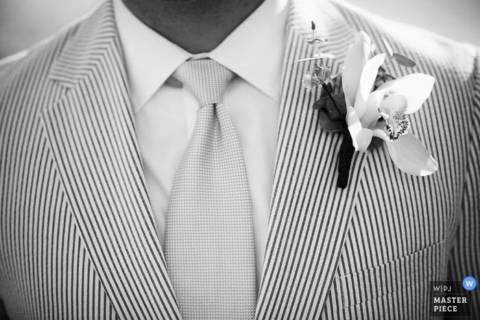Huwelijksfotograaf Nathan Welton uit Colorado, Verenigde Staten