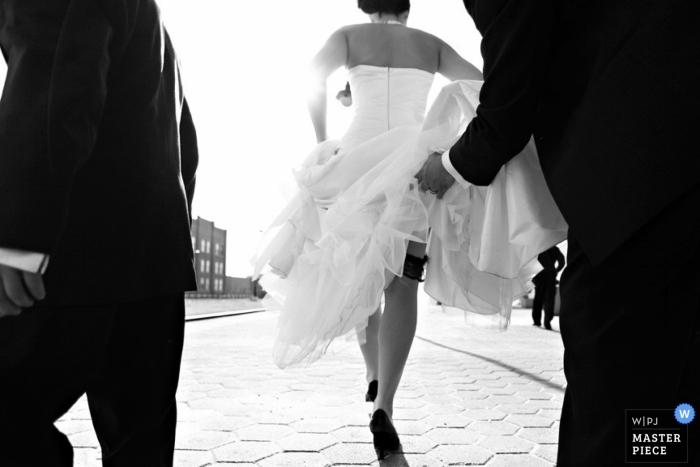 Huwelijksfotograaf Michelle Cabrera uit Illinois, Verenigde Staten
