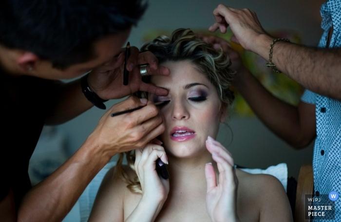 Wedding Photographer Victor Herrera of , Mexico