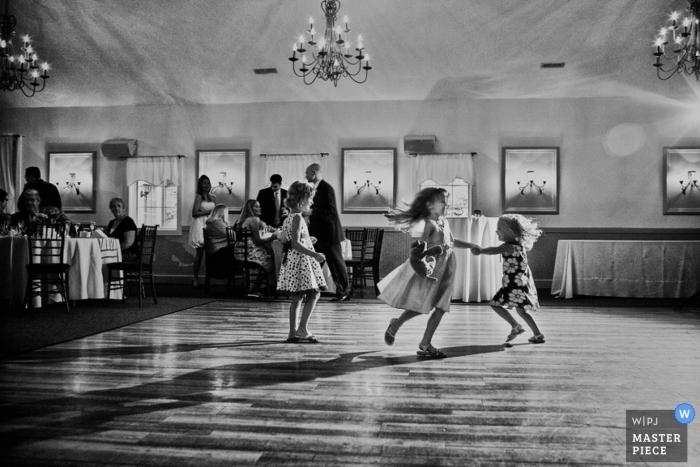 Huwelijksfotograaf Aga Matuszewska uit Pennsylvania, Verenigde Staten