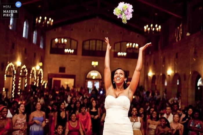 Fotografo di matrimoni Joseph Gidjunis della Pennsylvania, Stati Uniti