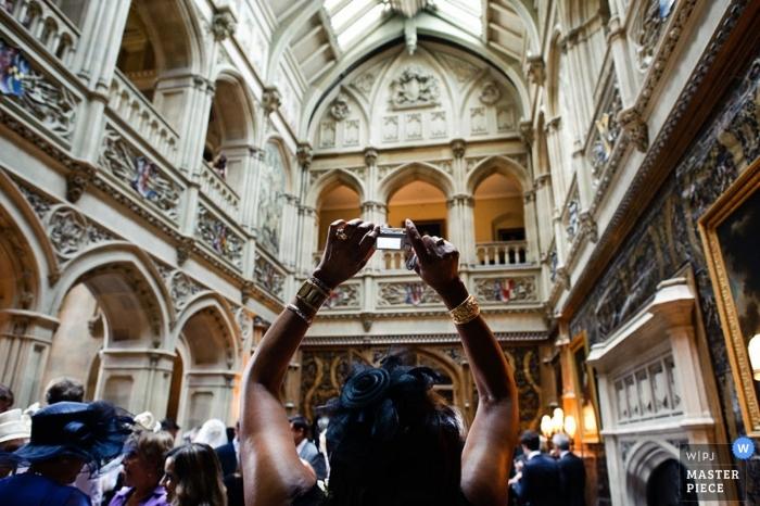 Photographe de mariage Mark Wallis du Derbyshire, Royaume-Uni