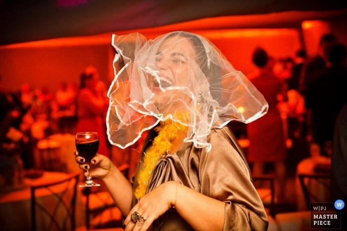 Wedding Photographer Klacius Ank of Rio de Janeiro, Brazil
