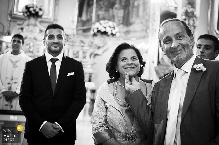Fotografo di matrimoni Alessandro Iasevoli di Roma, Italia