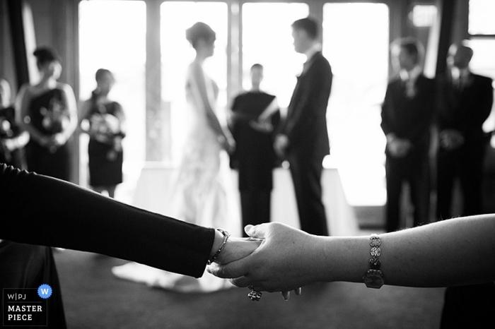 Fotografo di matrimoni Matt Theilen di California, Stati Uniti