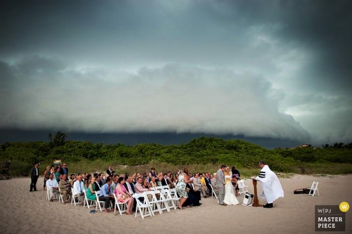 Hochzeitsfotografin Jessica Stout aus Florida, Vereinigte Staaten