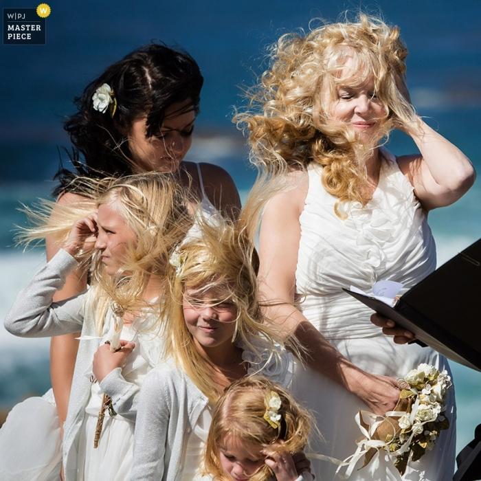 Hochzeitsfotograf John Decker aus Kalifornien, USA
