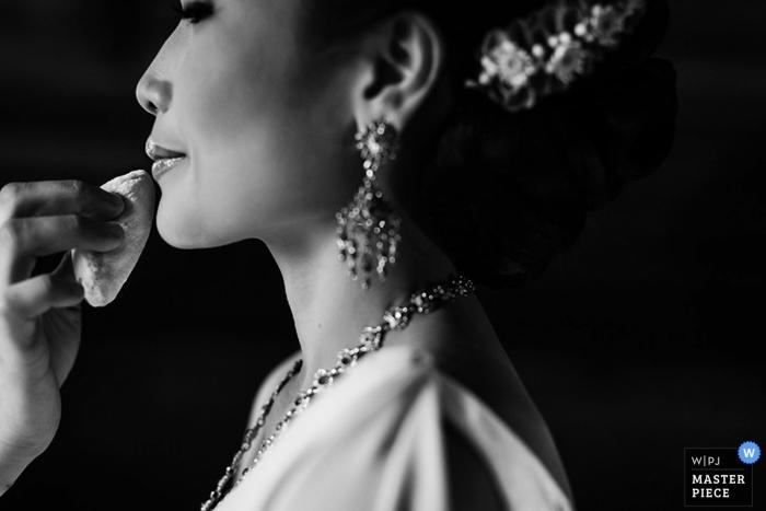 Fotógrafo de bodas Kristina Cazares-Neri de California, Estados Unidos