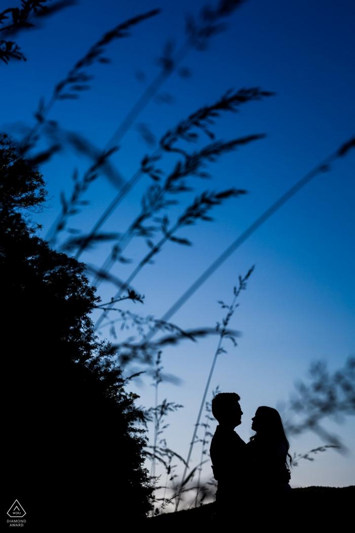Matouš Bárta, von, ist ein Hochzeitsfotograf für