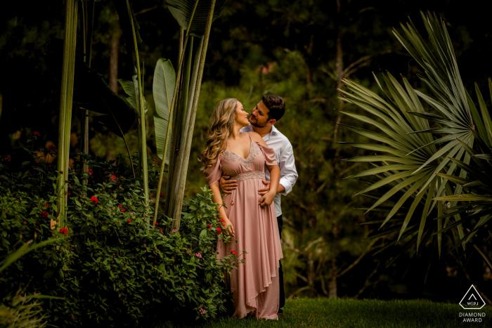 Engagement Photography | Domingos Martins, Espírito Santo, Brazil
