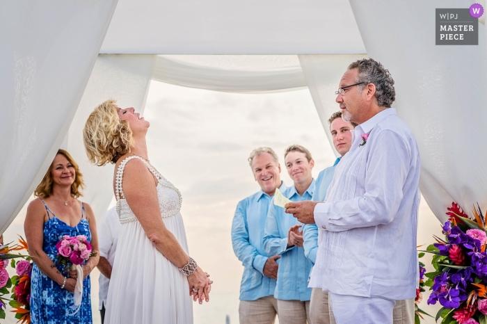 Key West Ceremony   Outdoor Weddings on the Beach