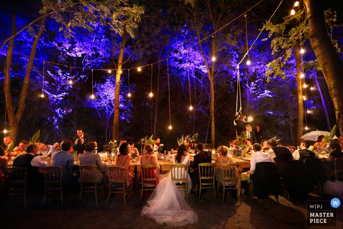 Convento dell'Annunciata, Medole, Mantova Dinner / elegant reception photography at the wedding