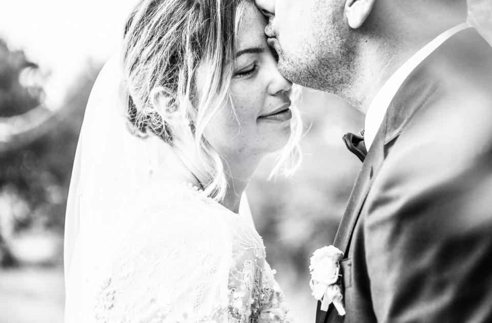 Grand Hotel Rimini, Rimini, Italy wedding couple photography
