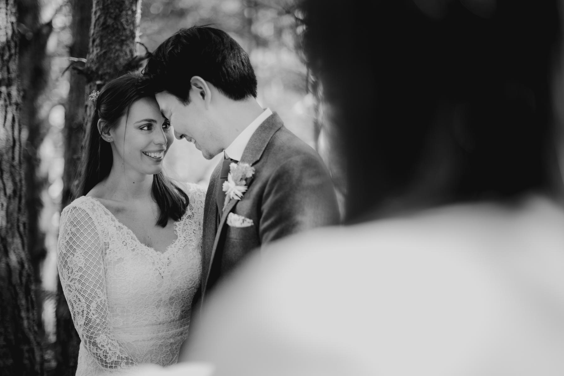 苏格兰户外婚纱摄影| 被当下的浪漫所吸引