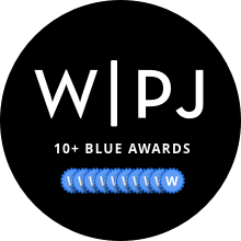 Documentary Wedding Photographer Awards - WPJA BLUE 10