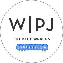 Documentary Wedding Photography - WPJA BLUE AWARDS 10