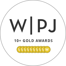 Documentary Wedding Photography - WPJA GOLD AWARDS 10