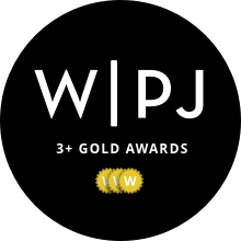 Documentary Wedding Photographer Awards - WPJA GOLD 3