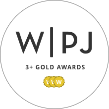 Fotografía de boda documental - WPJA GOLD AWARDS 3