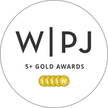 Documentary Wedding Photography - WPJA GOLD AWARDS 5