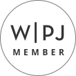 Wedding Photojournalist Membership Logo