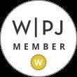 WPJA Member