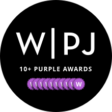 Documentary Wedding Photographer Awards - WPJA PURPLE 10
