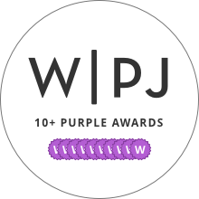 Documentary Wedding Photography - WPJA PURPLE AWARDS 10