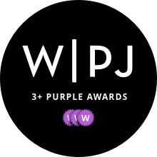 Documentary Wedding Photographer Awards - WPJA PURPLE 3