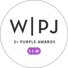 Fotografía de boda documental - WPJA PURPLE AWARDS 3