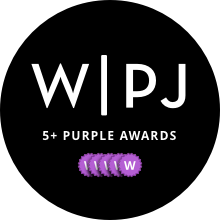 Documentary Wedding Photographer Awards - WPJA PURPLE 5