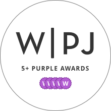 Documentary Wedding Photography - WPJA PURPLE AWARDS 5