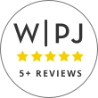 Wedding Photography Reviews - WPJA Client Letters 5
