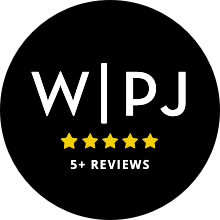 Wedding Photographer Reviews - WPJA Client Letters