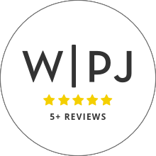 Wedding Photography Reviews - WPJA Client Letters